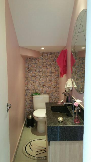 Comprar Casa / Condomínio - sobrado em Ribeirão Preto R$ 490.000,00 - Foto 13
