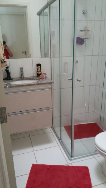 Comprar Casa / Condomínio - sobrado em Ribeirão Preto R$ 490.000,00 - Foto 17