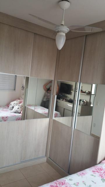 Comprar Casa / Condomínio - sobrado em Ribeirão Preto R$ 490.000,00 - Foto 18
