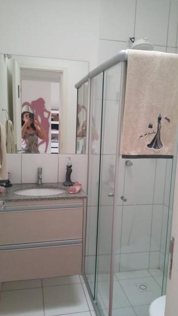 Comprar Casa / Condomínio - sobrado em Ribeirão Preto R$ 490.000,00 - Foto 20