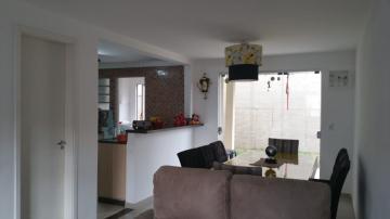 Comprar Casa / Condomínio - sobrado em Ribeirão Preto R$ 490.000,00 - Foto 6