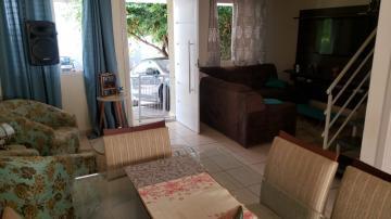 Casa / Condomínio - sobrado em Ribeirão Preto , Comprar por R$470.000,00