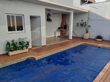 Casa / Sobrado em Ribeirão Preto , Comprar por R$856.000,00
