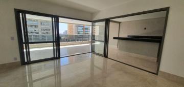 Apartamento / Padrão em Ribeirão Preto , Comprar por R$2.150.000,00