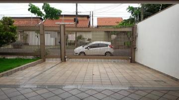 Casa / Padrão em Ribeirão Preto , Comprar por R$660.000,00