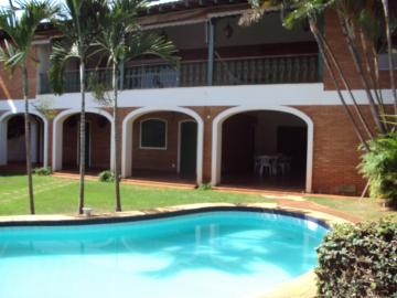 Casa / Sobrado em Ribeirão Preto , Comprar por R$990.000,00