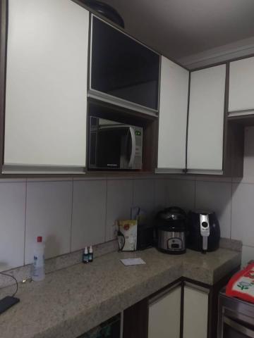 Casa / Condomínio - sobrado em Ribeirão Preto , Comprar por R$430.000,00