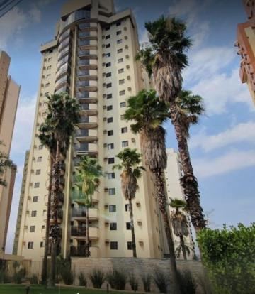 Apartamento / Padrão em Ribeirão Preto Alugar por R$2.500,00