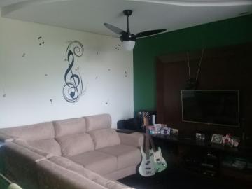 Apartamento / Cobertura Duplex em Ribeirão Preto Alugar por R$1.600,00
