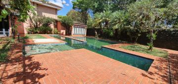 Casa / Condomínio - sobrado em Ribeirão Preto , Comprar por R$3.400.000,00