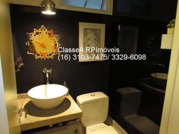 Comprar Casa / Condomínio - sobrado em Ribeirão Preto R$ 780.000,00 - Foto 2