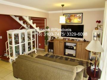 Comprar Casa / Condomínio - sobrado em Ribeirão Preto R$ 780.000,00 - Foto 3