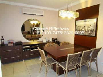 Comprar Casa / Condomínio - sobrado em Ribeirão Preto R$ 780.000,00 - Foto 5
