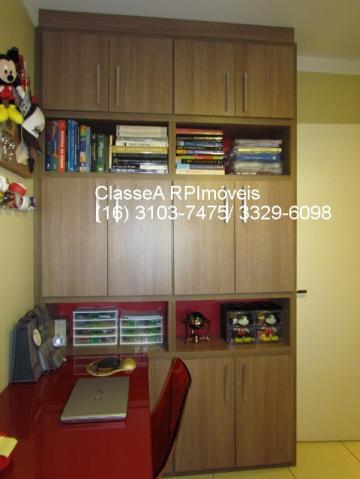 Comprar Casa / Condomínio - sobrado em Ribeirão Preto R$ 780.000,00 - Foto 7