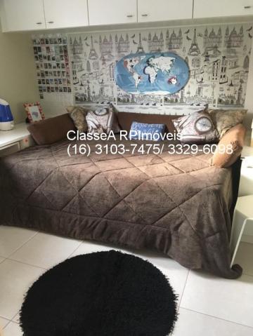 Comprar Casa / Condomínio - sobrado em Ribeirão Preto R$ 780.000,00 - Foto 11