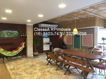 Comprar Casa / Condomínio - sobrado em Ribeirão Preto R$ 780.000,00 - Foto 9