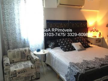 Comprar Casa / Condomínio - sobrado em Ribeirão Preto R$ 780.000,00 - Foto 10