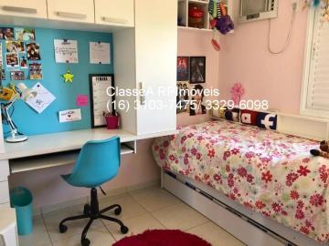 Comprar Casa / Condomínio - sobrado em Ribeirão Preto R$ 780.000,00 - Foto 12