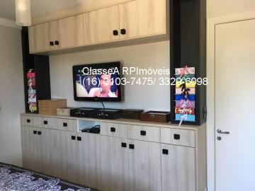 Comprar Casa / Condomínio - sobrado em Ribeirão Preto R$ 780.000,00 - Foto 14