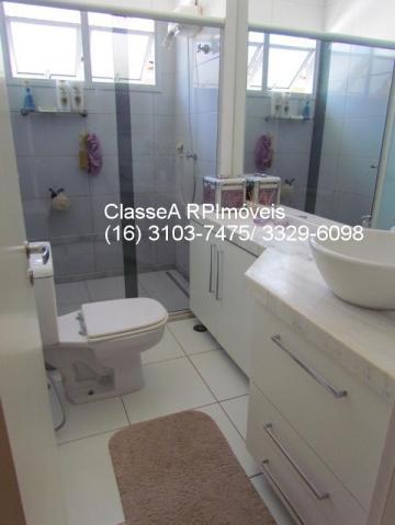 Comprar Casa / Condomínio - sobrado em Ribeirão Preto R$ 780.000,00 - Foto 16