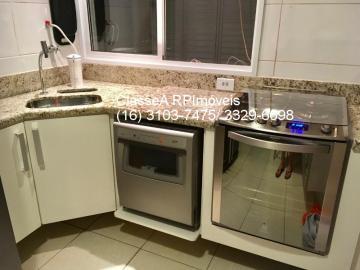Comprar Casa / Condomínio - sobrado em Ribeirão Preto R$ 780.000,00 - Foto 19