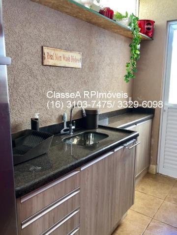 Comprar Casa / Condomínio - sobrado em Ribeirão Preto R$ 780.000,00 - Foto 20