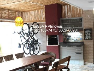 Comprar Casa / Condomínio - sobrado em Ribeirão Preto R$ 780.000,00 - Foto 23