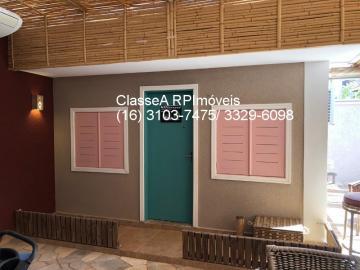 Comprar Casa / Condomínio - sobrado em Ribeirão Preto R$ 780.000,00 - Foto 25