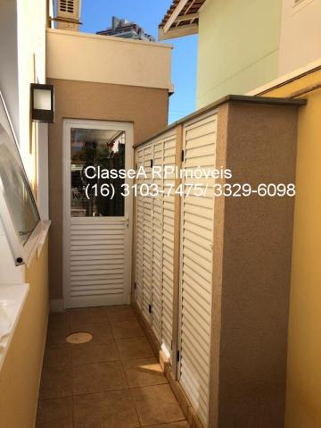 Comprar Casa / Condomínio - sobrado em Ribeirão Preto R$ 780.000,00 - Foto 26