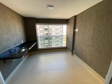 Alugar Apartamento / Padrão em Ribeirão Preto. apenas R$ 599.000,00