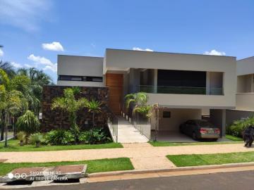 Alugar Casa / Condomínio - sobrado em Bonfim Paulista. apenas R$ 2.450.000,00