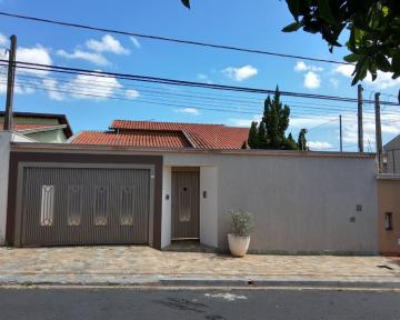Alugar Casa / Padrão em Ribeirão Preto. apenas R$ 580.000,00