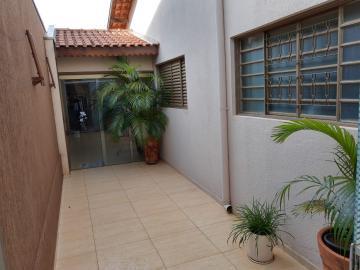 Comprar Casa / Padrão em Ribeirão Preto R$ 580.000,00 - Foto 3