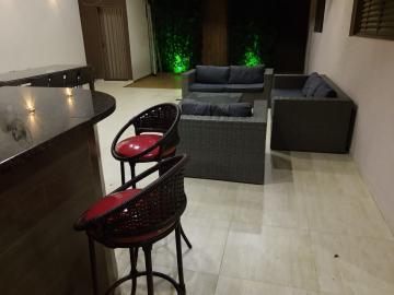 Comprar Casa / Padrão em Ribeirão Preto R$ 580.000,00 - Foto 7