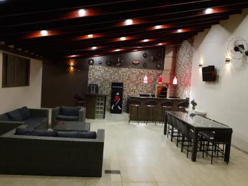Comprar Casa / Padrão em Ribeirão Preto R$ 580.000,00 - Foto 6