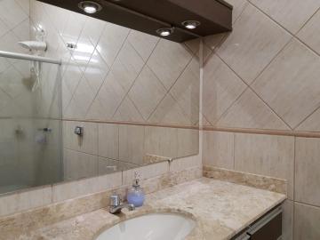 Comprar Casa / Padrão em Ribeirão Preto R$ 580.000,00 - Foto 15