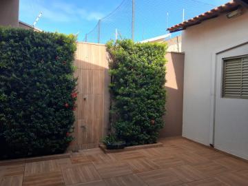 Comprar Casa / Padrão em Ribeirão Preto R$ 580.000,00 - Foto 11