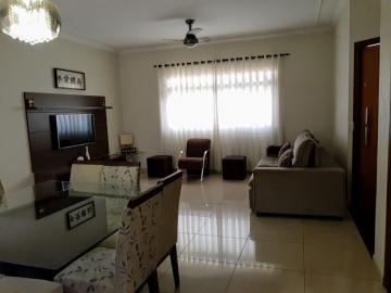 Comprar Casa / Padrão em Ribeirão Preto R$ 580.000,00 - Foto 12