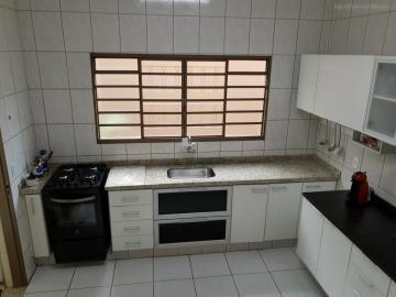 Comprar Casa / Padrão em Ribeirão Preto R$ 580.000,00 - Foto 18