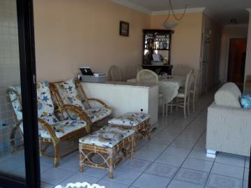 Guaruja Jardim Tejereba Apartamento Venda R$1.100.000,00 Condominio R$1.400,00 4 Dormitorios 2 Vagas Area construida 166.00m2