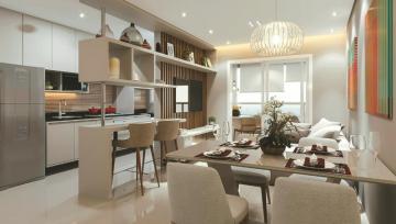 Comprar Apartamento / Padrão em Ribeirão Preto R$ 450.000,00 - Foto 1