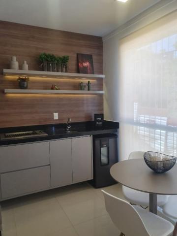 Comprar Apartamento / Padrão em Ribeirão Preto R$ 450.000,00 - Foto 4