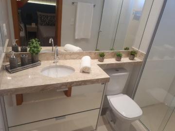 Comprar Apartamento / Padrão em Ribeirão Preto R$ 450.000,00 - Foto 8