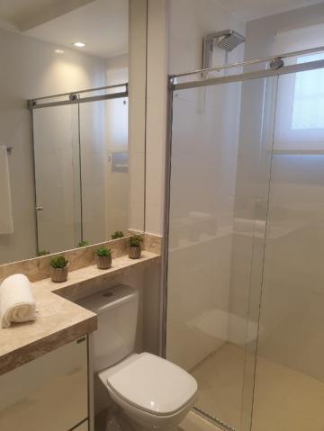 Comprar Apartamento / Padrão em Ribeirão Preto R$ 450.000,00 - Foto 9