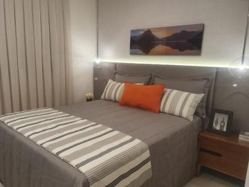Comprar Apartamento / Padrão em Ribeirão Preto R$ 450.000,00 - Foto 11
