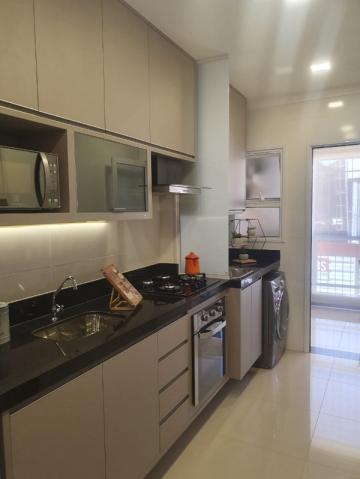 Comprar Apartamento / Padrão em Ribeirão Preto R$ 450.000,00 - Foto 18