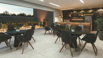 Comprar Apartamento / Padrão em Ribeirão Preto R$ 450.000,00 - Foto 24