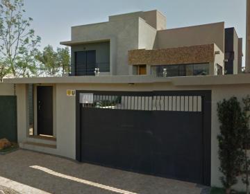 Alugar Casa / Sobrado em Ribeirão Preto. apenas R$ 1.325.000,00