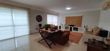 Alugar Apartamento / Padrão em Ribeirão Preto R$ 9.000,00 - Foto 2
