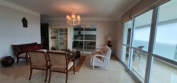 Alugar Apartamento / Padrão em Ribeirão Preto R$ 9.000,00 - Foto 4